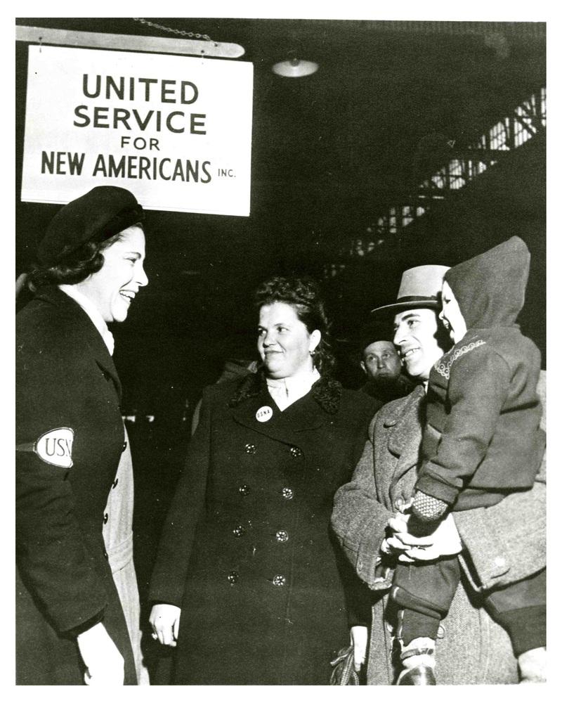 PA 517 - HIAS 34 - United Service greeting.jpg