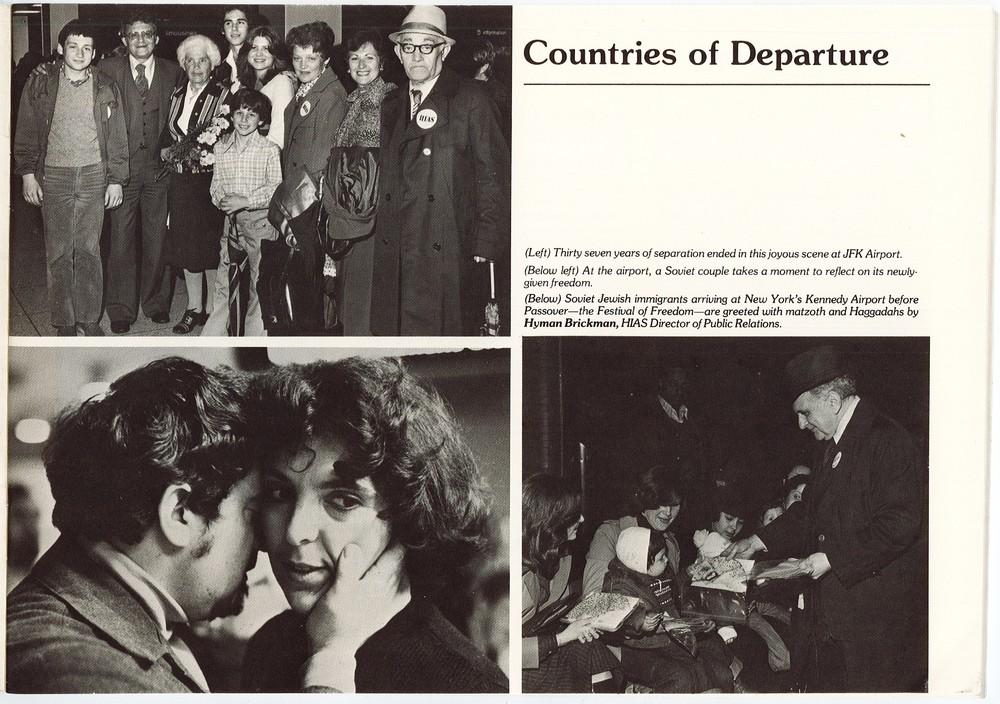 1977 HIAS Annual Report - Countries of Departute - Soviet Union.jpg