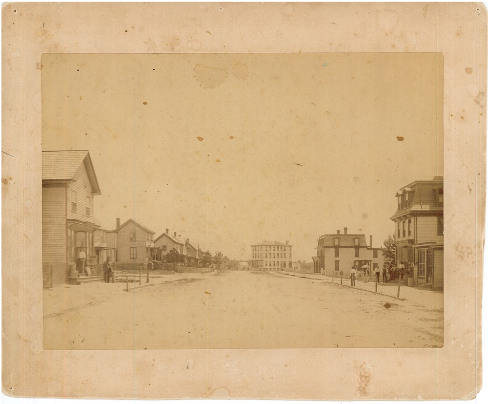 RG 120 - US13 - The Carmel Colony in NJ - Aug 12, 1889 .jpg
