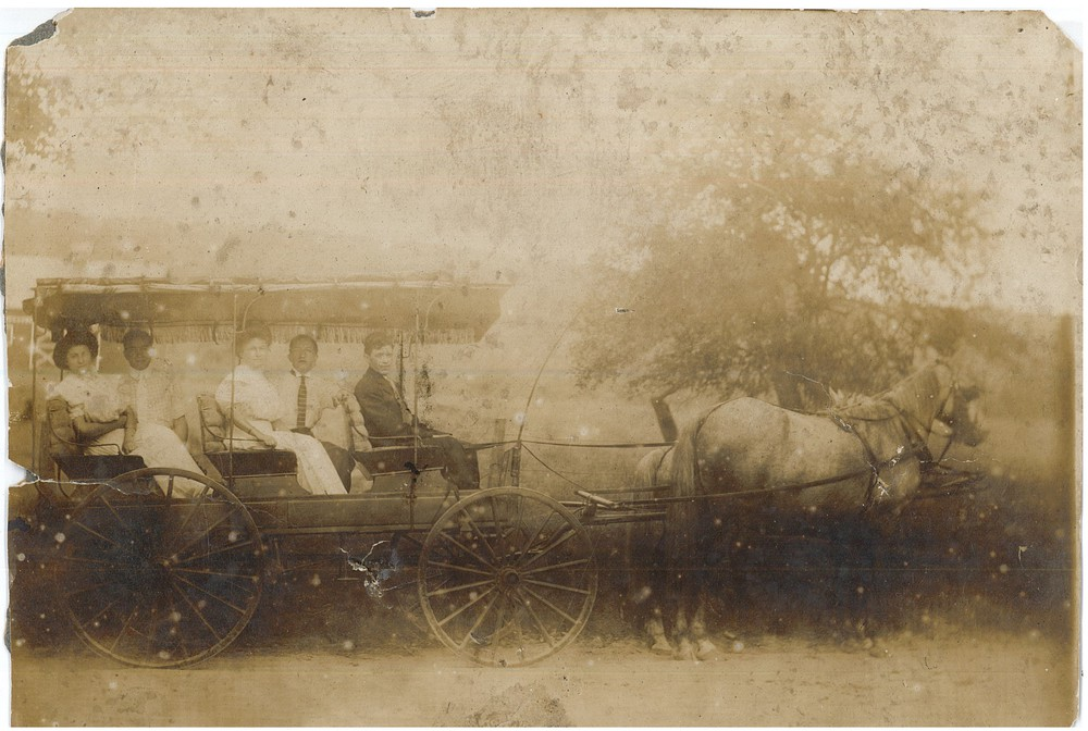 RG 120 - US13 - The Carmel Colony in NJ - Aug 12, 1889 - 3.jpg