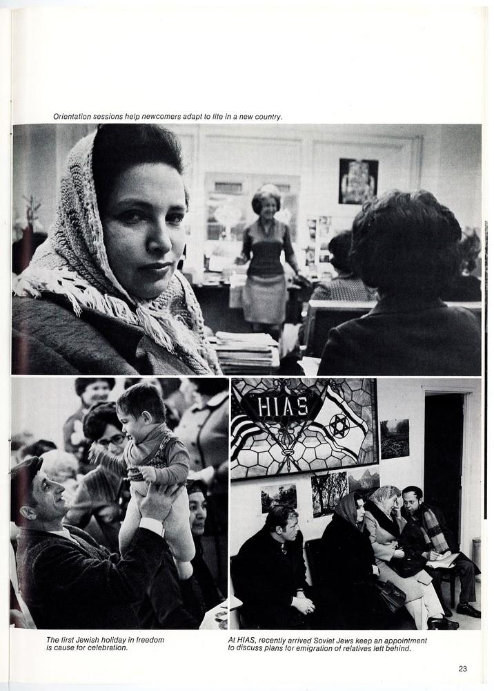 1974 HIAS Annual Report - Soviet Jewish Images.jpg