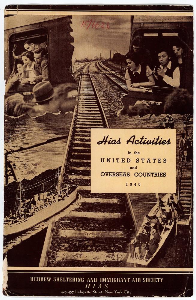 1940 HIAS Activities Cover.jpg