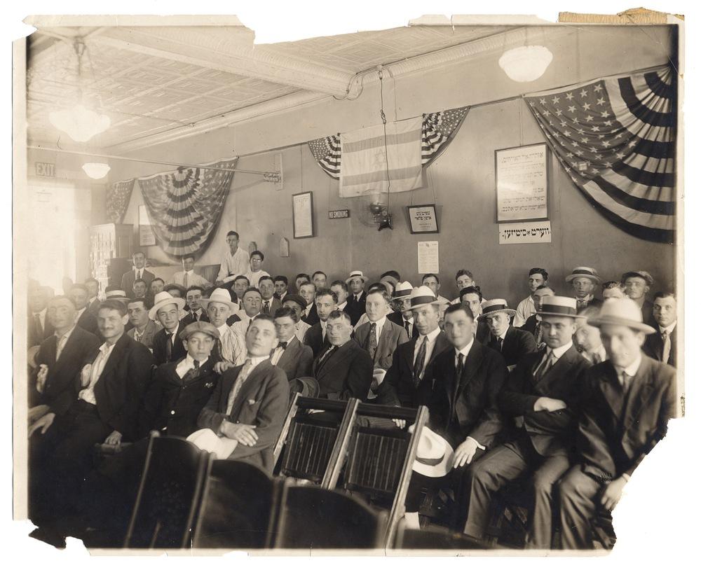 HIAS 9 - Americanization Class.jpg