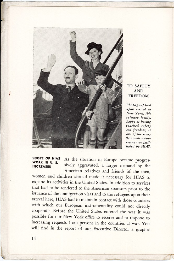1941 - HIAS Rescue - To Safety and Freedom.jpg
