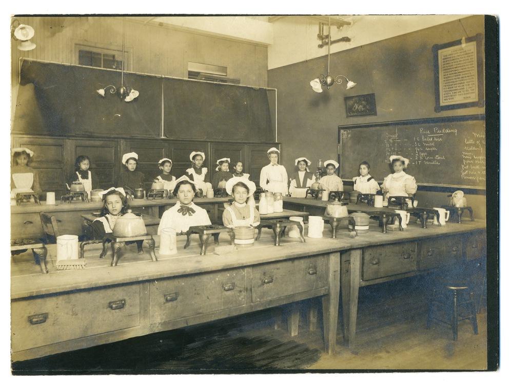 RG 312 -Ed Alliance 6 - Cooking class.jpg