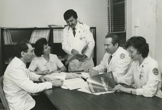 NYANA - 2 - 1980s - Job Training for Refugees.jpg