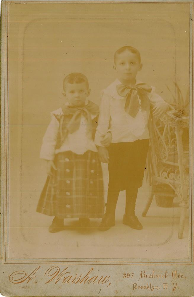 RG 120 - US834 - Portrait of two young boys - Brooklyn NY.jpg